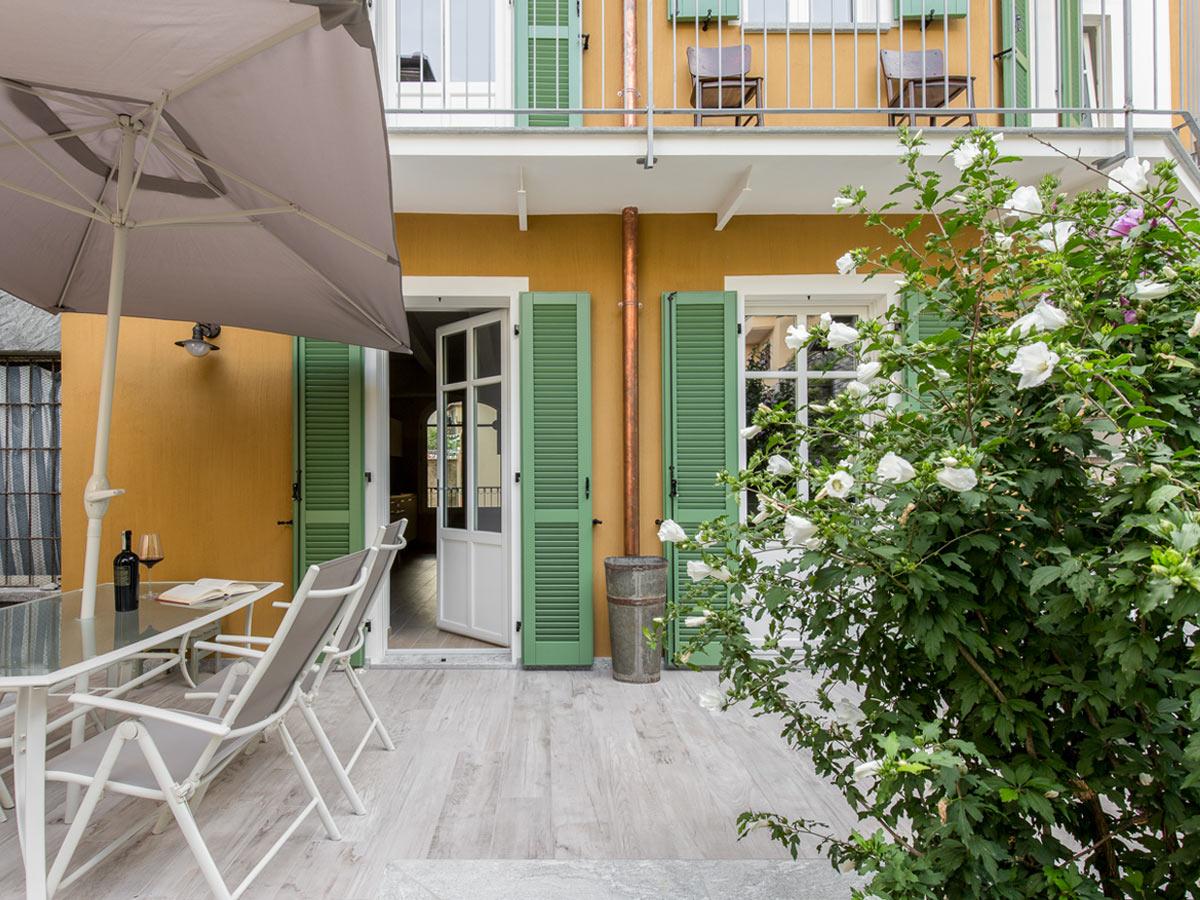 la-zagara-cannero-appartamenti-40