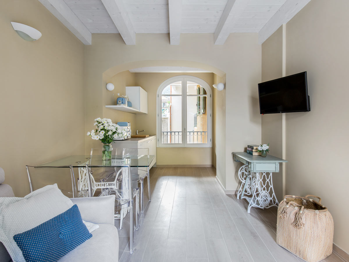 la-zagara-cannero-appartamenti-41