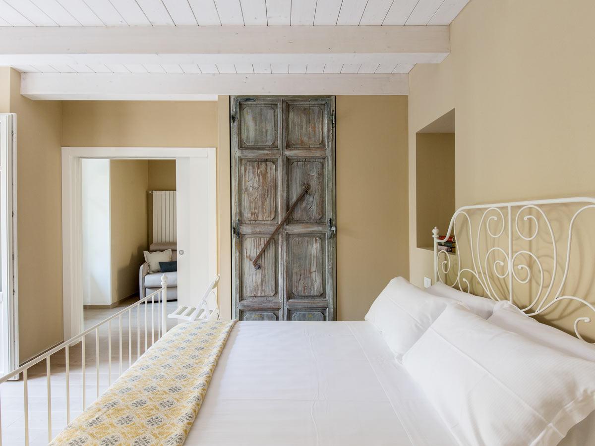 la-zagara-cannero-appartamenti-44