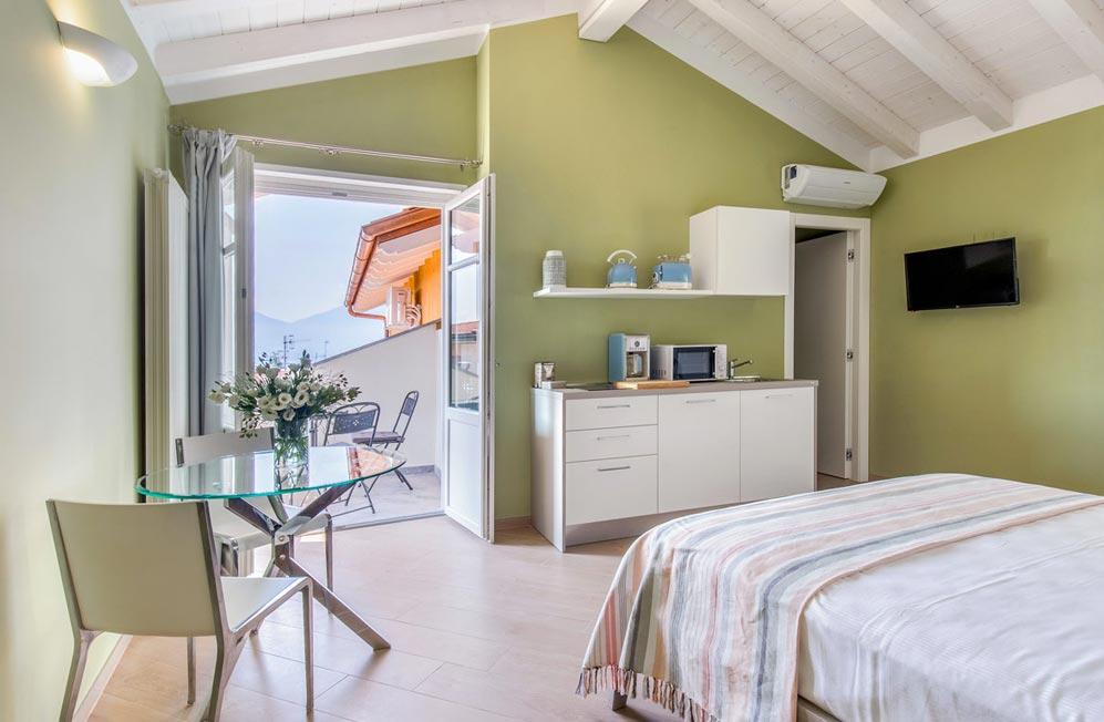 a-appartamenti-la-zagara-cannero-4
