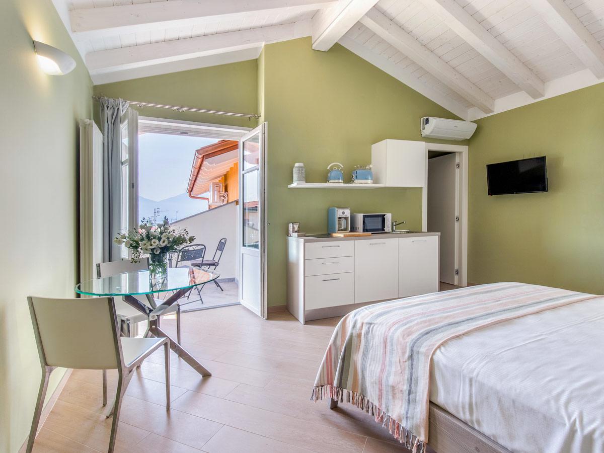 appartamenti-la-zagara-cannero-2