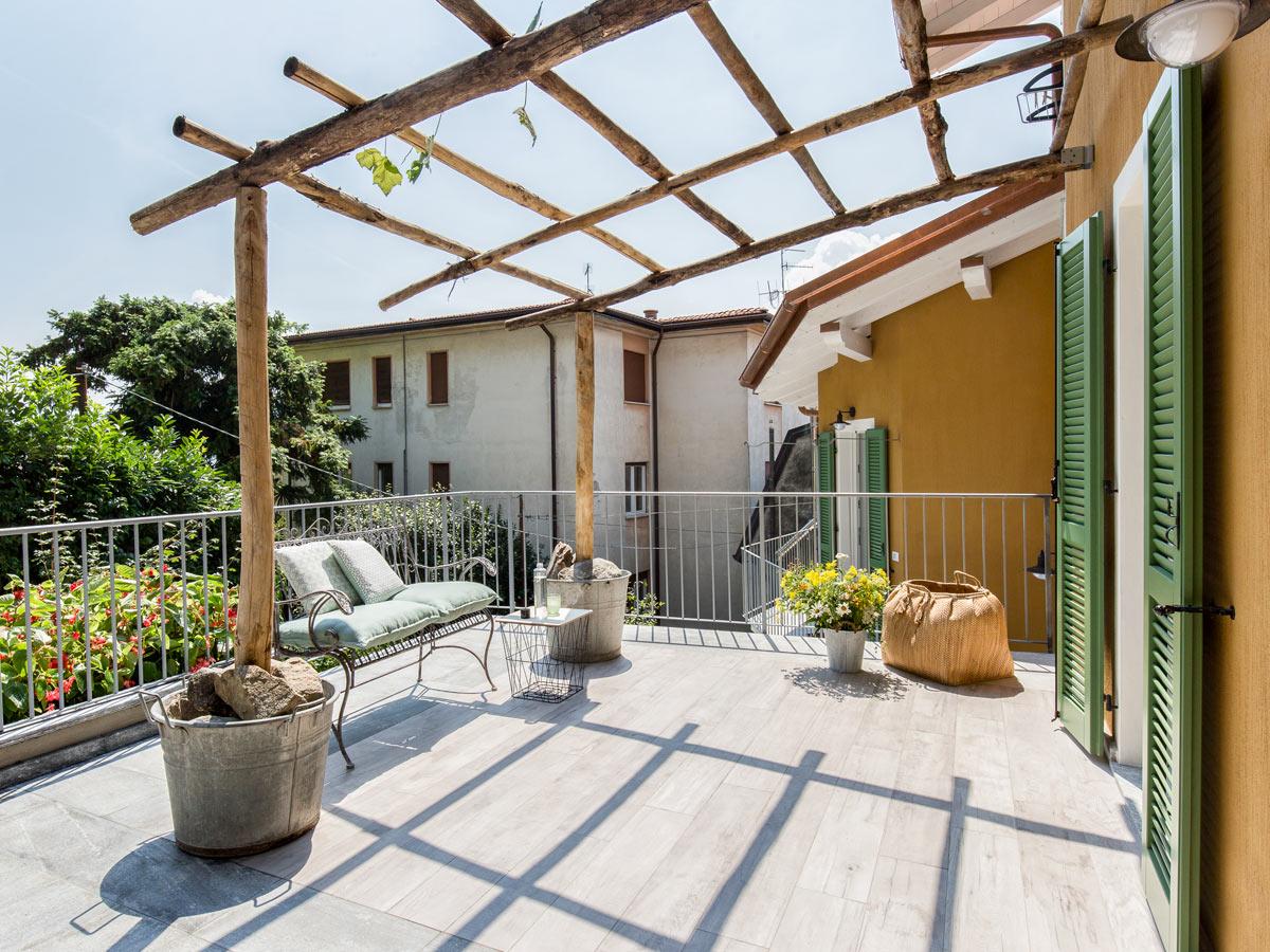la-zagara-cannero-appartamenti-12