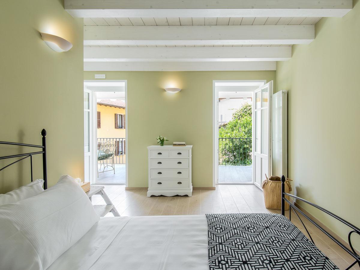 la-zagara-cannero-appartamenti-19