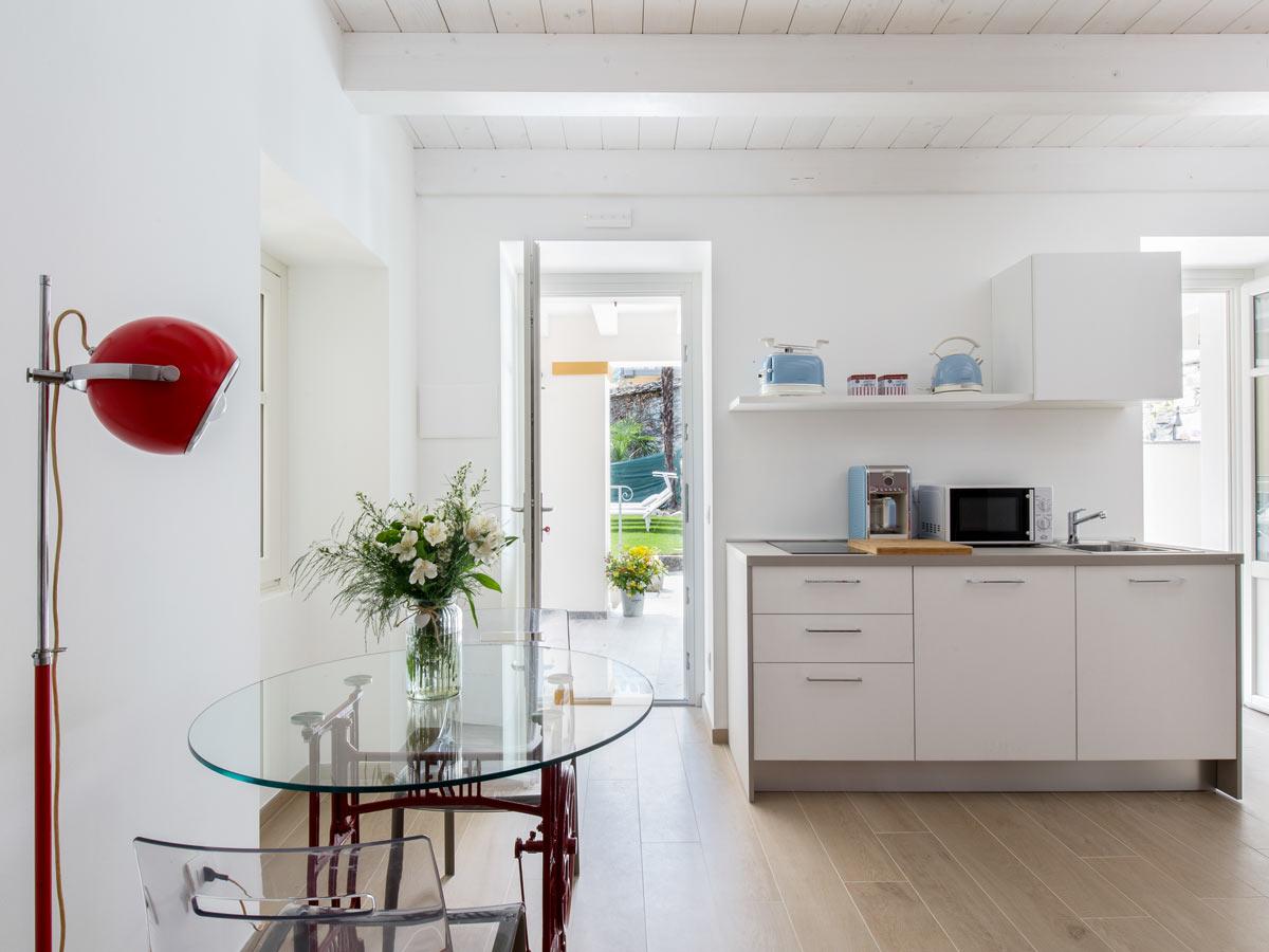 la-zagara-cannero-appartamenti-24