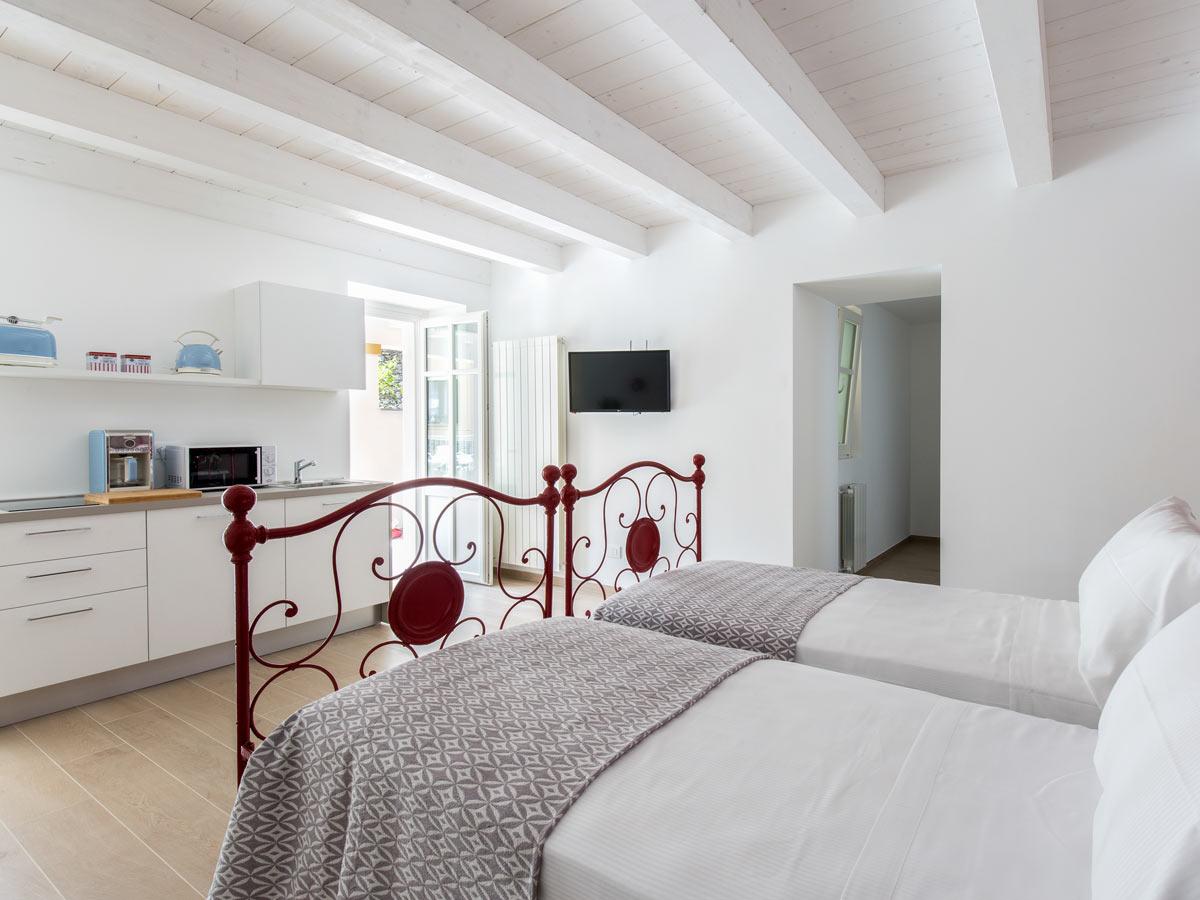 la-zagara-cannero-appartamenti-25