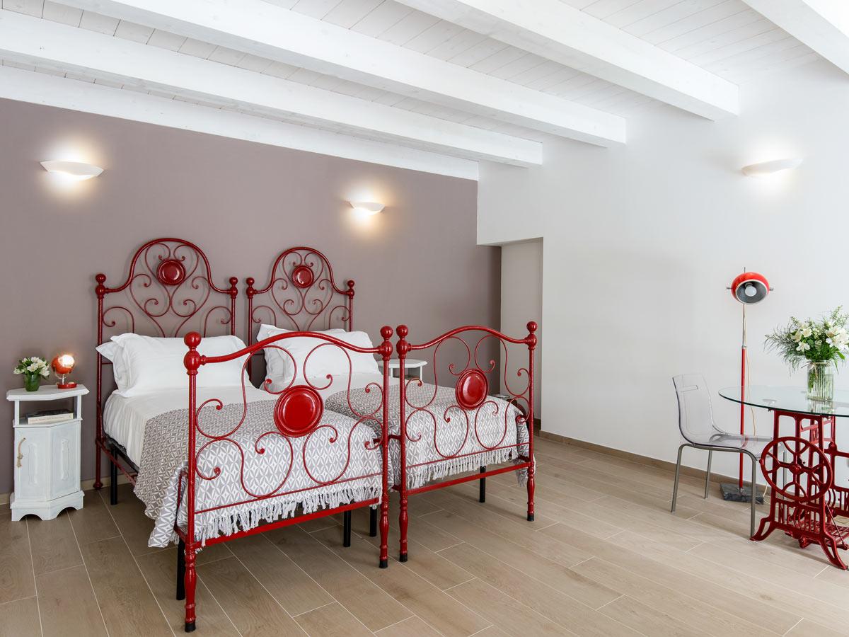 la-zagara-cannero-appartamenti-27