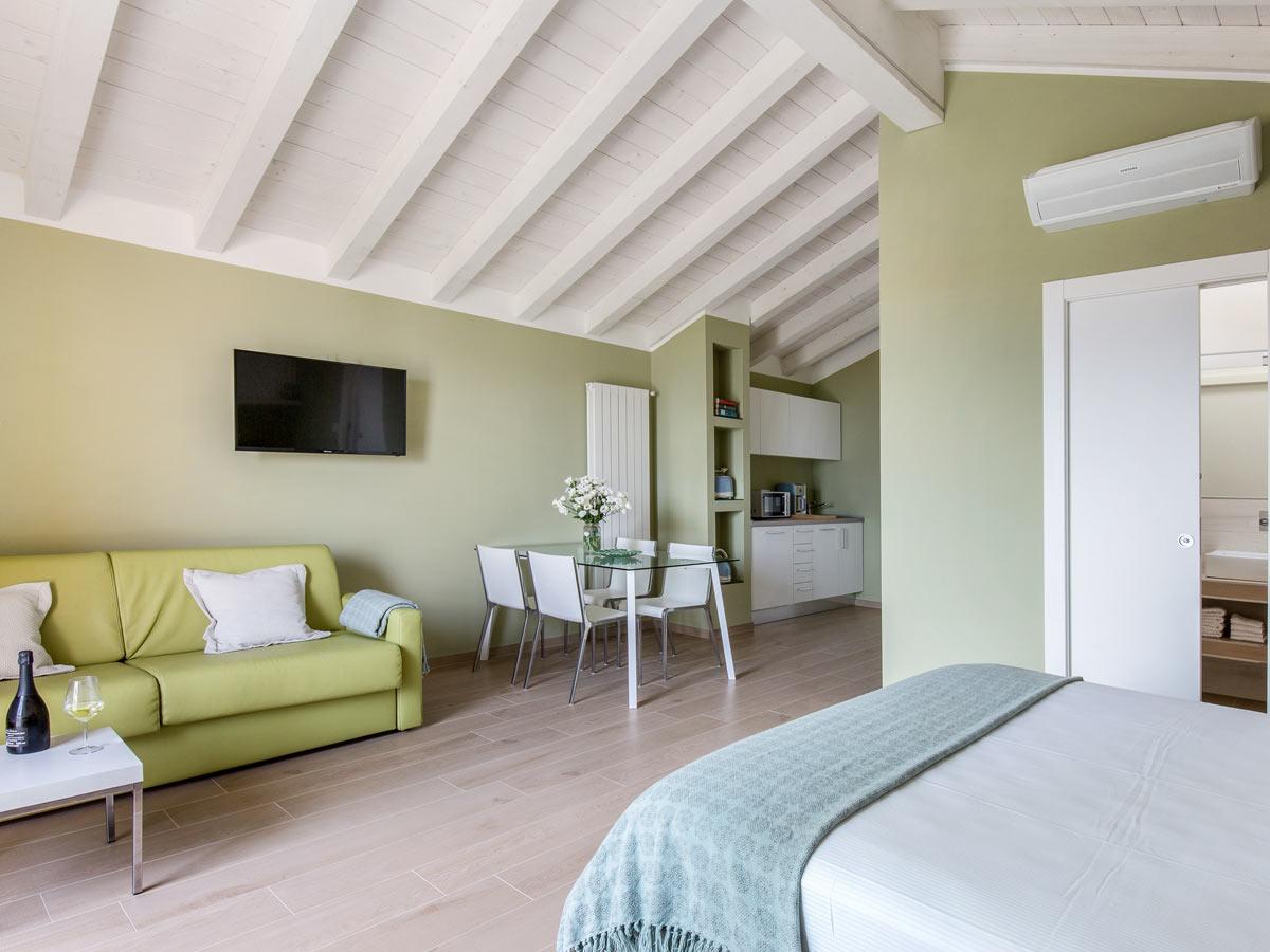 la-zagara-cannero-appartamenti-30