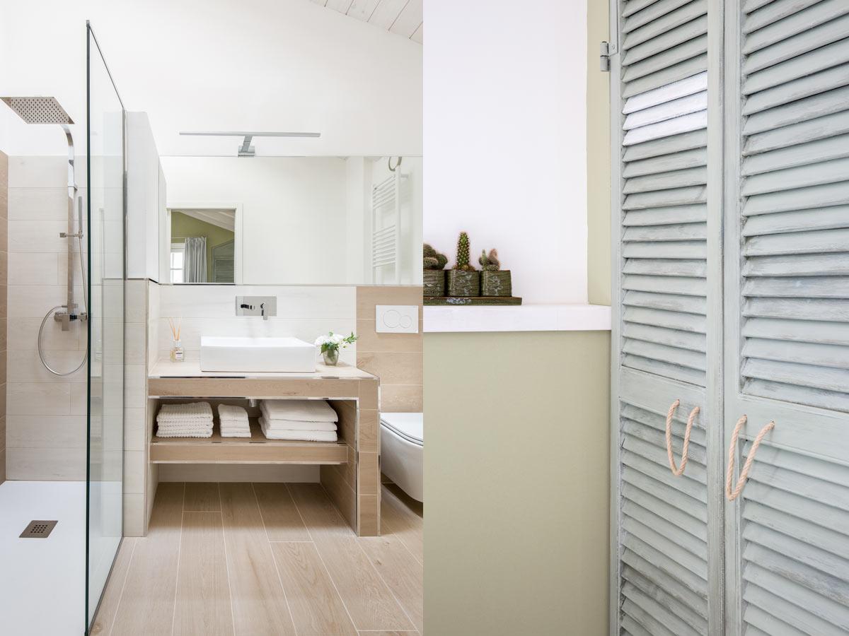 la-zagara-cannero-appartamenti-33