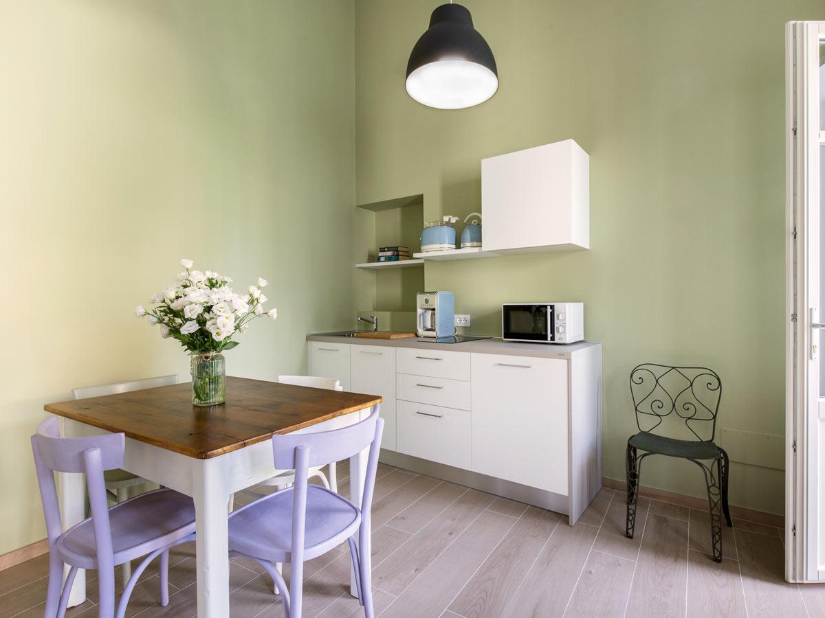 la-zagara-cannero-appartamenti-38
