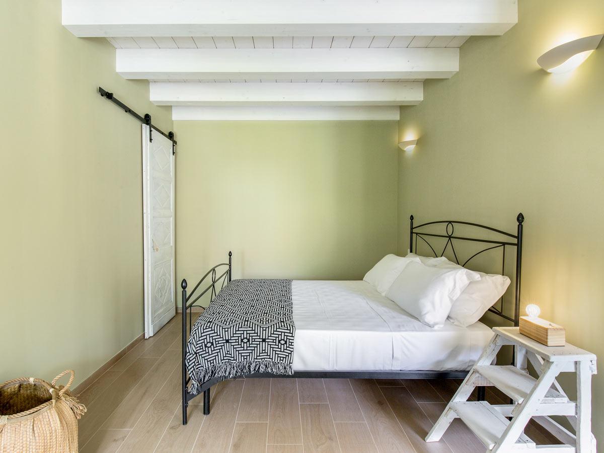 la-zagara-cannero-appartamenti-18