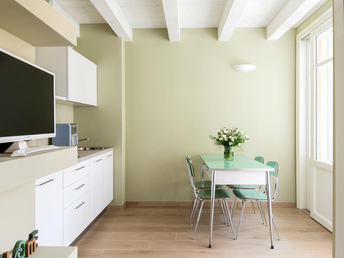 la-zagara-cannero-appartamenti-20-b